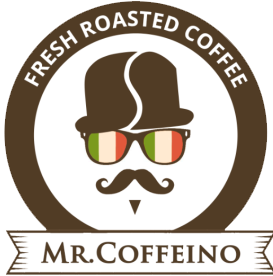 Mr.Coffeino.ru