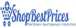 ShopBestPrices