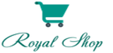 Royal-Shop