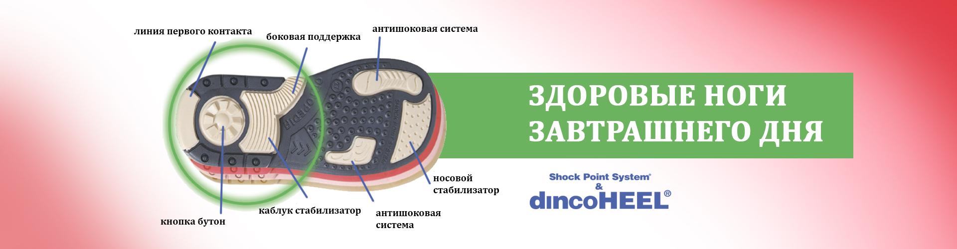 b114bb3bf Интернет-магазин детской обуви Bravelli KIDS (Ortopedia®)