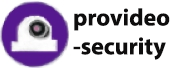 provideo-security
