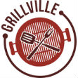 GrillVille