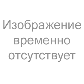 блуза CCE