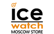 ice-watch.moscow