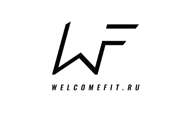 WELCOMEFIT