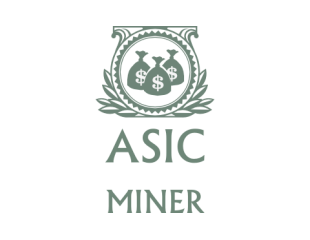 Asicminer