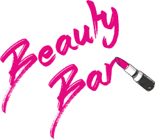 BEAUTY BAR  интернет- магазин
