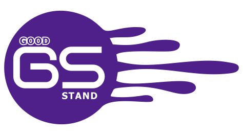 Good Stand